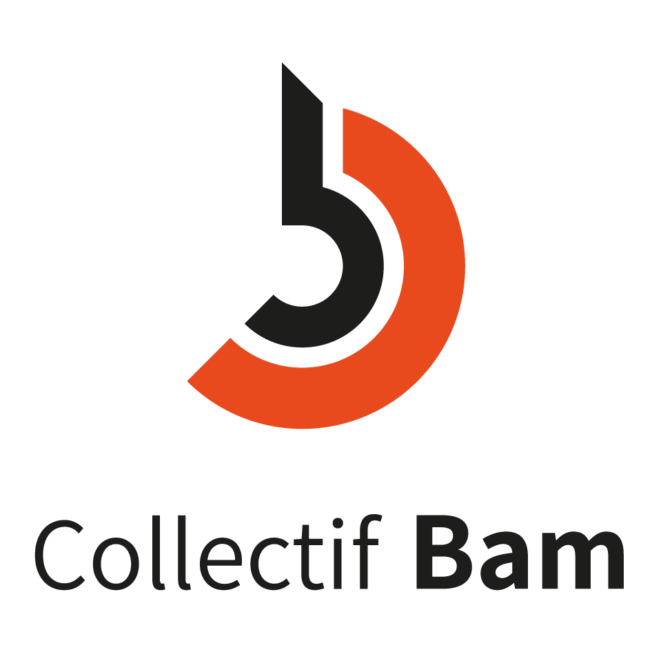 logo-collectif-bam-carre